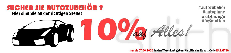 BANNER 10%